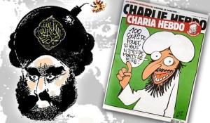 """""""Terrorista horror és antiszemita bűncselekmény érte a köztársaságot"""""""