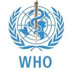 Most már hivatalos: Az USA kilép a WHO-ból