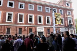 Zsidó múzeum nyílhat Madridban