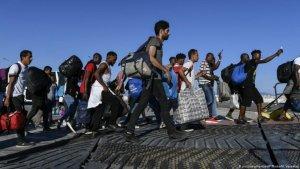 A görögök éles lőszerrel lőnek migránsokra a török határon?