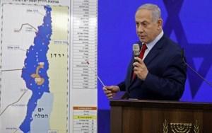 Izraeli annektálás: az Arab Liga segít a palesztinoknak