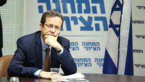 A Szochnut kamatmentes hitellel segítene a bajba került zsidó közösségeken