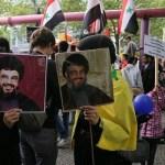 Egyre több az Irán-támogató Berlinben