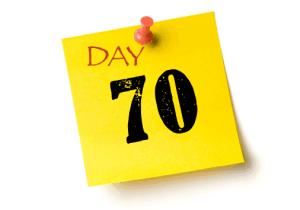 70 nap a járvány? – Heti Grün