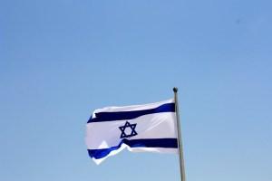 Milyen lenne a világ Izrael nélkül?