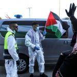 Már az arabok is elfordultak a palesztinoktól: eldugultak a pénzforrások