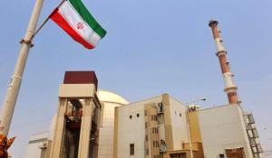 Washington elveszítette a türelmét az iráni atomprogrammal együttműködőkkel szemben