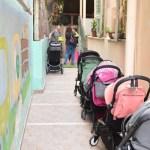 Óvodai korona-fertőzés: több tucat gyermek karanténban