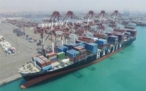 Izrael áll az iráni kikötők elleni kibertámadás mögött