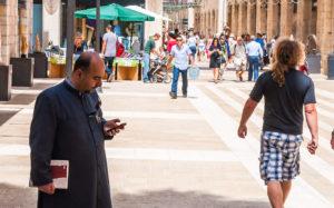 Tovább növekszik Jeruzsálem lakossága
