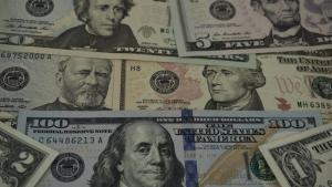Egymilliárd dollárral szponzorálta Iránt a lebukott amerikai krőzus