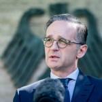 Koronavírus: A német kormány visszavonja a minden EU tagországtól eltanácsoló utazási figyelmeztetését