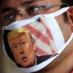 Egyre több amerikai szkeptikus a járvánnyal kapcsolatban