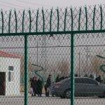 Kína szinte elismerte, hogy ujgurok millióit zárja táborokba