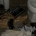 Szétvágták a Tóra-tekercset Montréal legborzasztóbb zsinagóga-rongálásánál