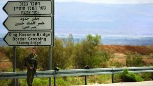 Trump ma dönthet az izraeli annektálás mikéntjéről
