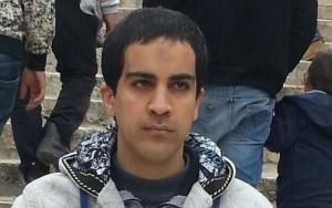 Izzik az izraeli közbeszéd az autista arab fiú halála miatt