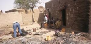 Brutális terrortámadás Nigériában, legalább 21 halott
