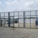 Emberi jogok: Magyarország még Kelet-Európán belül is elkülönül