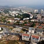 Izrael mégis rástartolt az annektálásra?