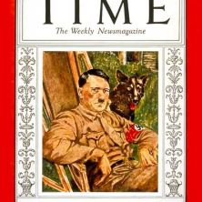 1933. március 13.