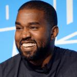 Kanye West amerikai elnök akar lenni