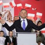 Tényleg Andrzej Duda nyerte az elnökválasztást Lengyelországban