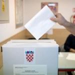 Horvátországban nyert a jobbközép, de kérdés, mire megy vele