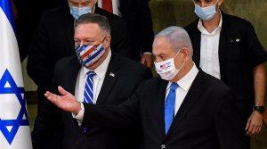 Az Egyesült Államok közel-keleti békekonferenciát tervez a jövő hónapra