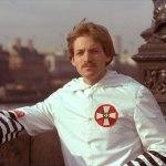A Ku-Klux-Klan volt főnökét évtizednyi gyűlölködés után rúgta ki a Twitter