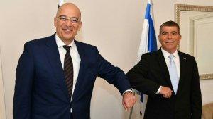 Görögország kötelező karantén nélkül engedi be az izraeli turistákat