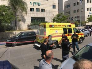 Letartóztatták a két héttel ezelőtti támadás gyanúsítottját