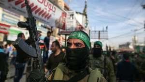 Fogolycserére készül Izrael és a Hamász – egyiptomi közvetítéssel