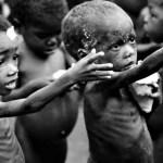 30 millió ember halhat éhen, ha nem segítenek a milliárdosok