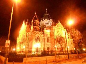 Zsidó kulturális fesztivált rendeznek Szegeden