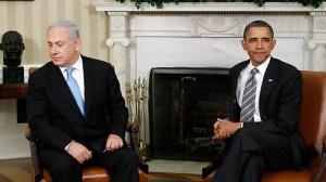 Izrael mindent egy lapra tett fel?