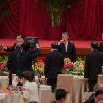 Peking világszínvonalú hadsereget akar