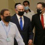 A Knesszet megszavazta az Emírségekkel kötött békemegállapodást
