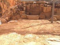 The-1600-year-old-church-that-was-discovered-in-the-Banias-Springs-preserve.