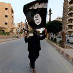 """Az """"Iszlám Állam"""" most éppen Szaúd-Arábiát szeretné terrorizálni"""