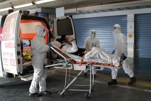 Súlyos hiányosságokat tártak fel az izraeli válságkezelésben