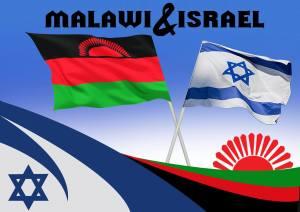 Nincs megállás: Malawi is nagykövetséget nyit Jeruzsálemben
