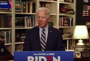 """""""Hogy a csudába szavazhattak többen Bidenre, mint Obamára?"""""""