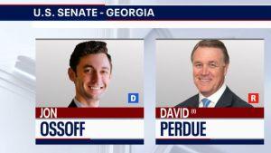 Zsidó szavazók dönthetik el, kié lesz a Szenátus az Egyesült Államokban