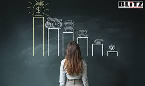 Izrael a legjobb hely a női vállalkozóknak