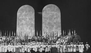 Két zsidó, aki meg akarta állítani a holokausztot