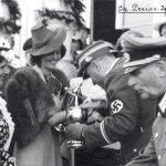 """""""A nagynéném partit adott, majd elvitte a vendégeit zsidókat ölni"""""""