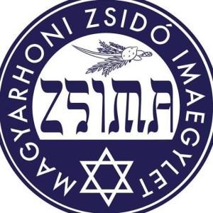 Elindult a Zsima honlapja