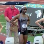 Tisztességtelen előny — tényleg veszélyben van a női sport?