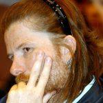 Obszcén zsidózás szerepelt a 444 főszerkesztőjének kiszivárgott levelében